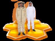 Одежда для пчеловода