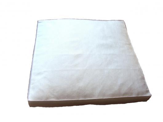 Подушка утеплительная (50х50)